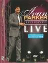 Ivan Parker Exclusively Live