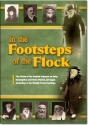 In the Footsteps of the Flock