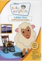 Baby Einstein - Lullaby Time