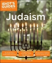 Judaism (Idiot's Guides)