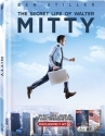 The Secret Life of Walter Mitty Digibook