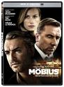 Möbius [DVD + Digital]
