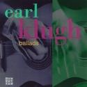 Ballads: Earl Klugh
