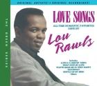 Lou Rawls Love Songs