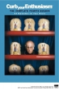 Curb Your Enthusiasm: The Complete 4th Season