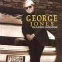 Classic George