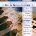 Tribute to Songs of Bill & Gloria Gaither