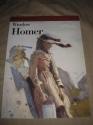 Winslow Homer (Rizzoli Art Classics)