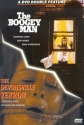 The Boogeyman/The Devonsville Terror