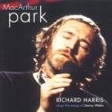 MacArthur Park - Richard Harris Sings The Songs of Jimmy Webb
