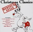 Christmas Classics Redneck Style