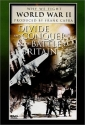 Why We Fight World War II - Divide and Conquer / The Battle of Britain