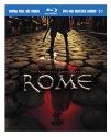 Rome: Season 1 [Blu-ray]