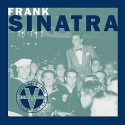 Frank Sinatra: The Columbia Years, 1943-1952- The V-Discs
