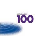 Best Adagios 100