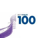 Best Vivaldi 100