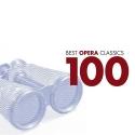 Best Opera Classics 100