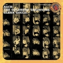 Bach: Goldberg Variations (Masterworks Expanded Edition)