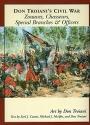 Don Troiani's Civil War Zouaves, Chasseurs, Special Branches, & Officers (Don Troiani's Civil War Series)