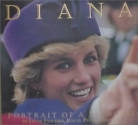 Diana: Portrait of a Princess