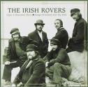 Upon A Shamrock Shore: Songs of Ireland and the Irish