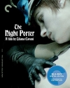The Night Porter  [Blu-ray]