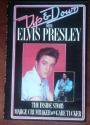 Up and Down With Elvis Presley