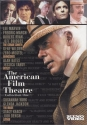 The American Film Theatre, Collection One