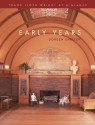 Frank Lloyd Wright at a Glance: Early Years: (Frank Lloyd Wright at a Glance)