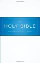 MEV Bible Thinline Reference: Modern English Version