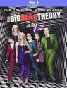 The Big Bang Theory: Season 6 [Blu-ray]