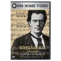 A Wayfarer's Journey: Listening to Mahler
