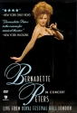Bernadette Peters in Concert