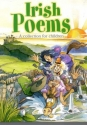 Irish Poems: A Collection for Children