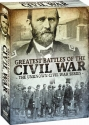 Greatest Battles of the Civil War