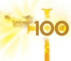 Best Sacred Works 100