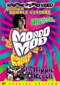 Mondo Mod / The Hippie Revolt