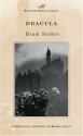Dracula (Barnes & Noble Classics Series...