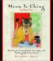 Meow Te Ching by Meow Tzu
