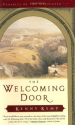 The Welcoming Door: Parables of the Carpenter