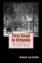 First Road to Orlando: The Mellonville to Orlando Road