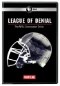 FRONTLINE: League of Denial: The NFLa��s Concussion Crisis