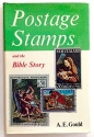 Postage stamps and the Bible story