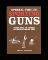 Special Forces Sporting Guns