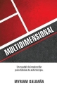 Multidimensional (Spanish Edition)