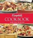 Campbell's Cookbook Bible