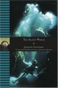 The Silent World: The International Bestseller by the Father of Underwater Exploration (National Geographic Adventure Classics)