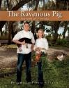 The Ravenous Pig: Seasons of Florida
