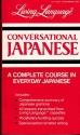 Living Language: Conversational Japanese