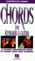 Chords for Keyboard and Guitar (The Paperback Songs Series)